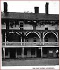 Image for Chester Inn - Jonesborough, TN