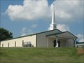 Image for Vision Missionary Baptist Church - Church Hill, TN