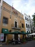 Image for Hard Rock Cafe Santo Domingo, Dominican Republic