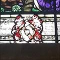 Image for John Harry Lee Wingfield - St Peter - Tickencote, Rutland
