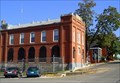 Image for Benton County Jail - Warsaw, MO