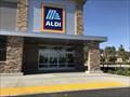 Image for Aldi - 2830 S. Bristol Street - Santa Ana, CA