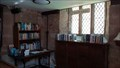 Image for St John the Baptist church 'Library' - Berkswell, West Midlands
