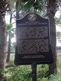 Image for Isle of Hope National Historic District - Chatham Co., GA