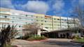 Image for Sheraton - Pleasanton, CA
