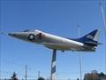 Image for A4-C Skyhawk - Alameda, CA