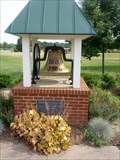 Image for 100th Anniversary Bell - Telford, PA