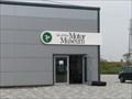Image for Isle of Man Motor Museum - Jurby, Isle of Man