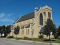 Image for St. Matthew's Episcopal Church - Kenosha, WI