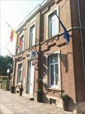 Image for NGI Meetpunt Pk22, Herstappe, Limburg, Belgium
