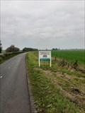 Image for Welkom tot Lopik/Montfoort - het Groene Hart van Holland - NL