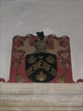Image for Thomas Hardy - St Peter's Church, High West Street, Dorchester, Dorset, UK