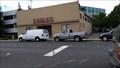 Image for FOE Aerie No. 418 - Redwood City, CA