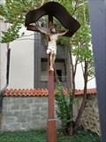 Image for Christian Cross - Torgasse - Konstanz, Germany, BW
