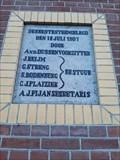 Image for 1907 - De Maalderij - Nieuwerkerk aan den IJssel, NL