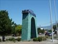 Image for Cruisin San Mateo - Albuquerque, New Mexico