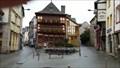 Image for Maison du bourreau ou Musee Mathurin Meheut - Lamballe,France