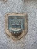 Image for Instituto Geográfico Nacional de la República Argentina 94 - Rosario, Argentina