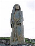 Image for Fenella — Peel, Isle of Man