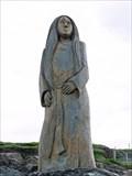 Image for Fenella — Peel, Isle of Man