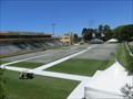 Image for Alex G. Spanos Stadium - San Luis Obispo, CA