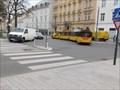 Image for Cityexpress - Linz, Oö, Austria