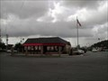 Image for Hardee's - Ford Ave. - Richmond Hill, GA