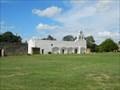 Image for Mission San Juan Capistrano (Texas) - San Antonio, Texas