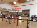 Image for Tim Hortons - Hwy 400 N/B - Barrie, ON