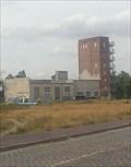 Image for Räucherturm Dessau - ST - Germany