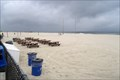 Image for Point Pleasant Beach  -  Point Pleasant, NJ