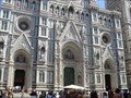 Image for Santa Maria del Fiore, Florence Cathedral - Florence, Italy.