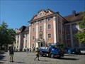 Image for Neues Schloss - Meersburg, Germany, BW