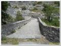 Image for Le Pont Romain - Le Lauzet-Ubaye, Paca, France