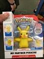 Image for Kohl's Pikachu - San Jose, CA