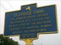 Image for Eldridge Park