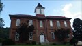 Image for Pikeville Collegiate Institute Building - Pikeville, Kentucky