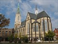 Image for Sts. Peter & Paul Catholic Church - St. Louis, MO