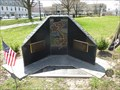 Image for Vietnam War Memorial, Park Square, - Pittsfield, MA, USA
