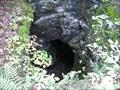Image for Ancienne mine de mica - Parc de la Gatineau - Gatineau - Québec - Canada