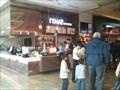 Image for Ruby Thai - Santa Clara, CA