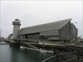 Image for National Maritime Museum Cornwall (Falmouth, UK)