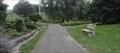 Image for Judith Kearing - Cutler Gardens, Binghamton, NY