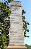 Image for Sivananda Peace Pillar Inscriptions - Sivananda Ashram - Rishikesh, Uttarakhand, India