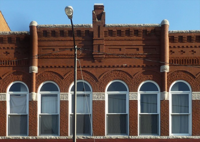 408-410 E. Commercial St - Commercial St. Historic District ...
