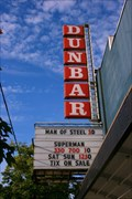 Image for Dunbar Theatre — Vancouver, BC