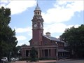 Image for Ex-Courthouse - Maitland, NSW, Australia