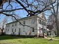 Image for Chester Bulkley House - Wethersfield, CT