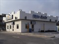 Image for WHITE CASTLE - 8 Mile - Warren, MI.