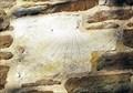 Image for Scratch Sundial - St Mary Magdalene - Westoning, Bedfordshire